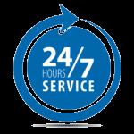 Services Lumitech Solution Quinos